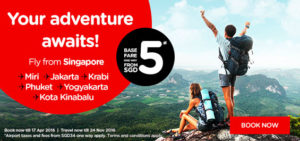 JetStar, Discounts, Promotion, Travel Discount